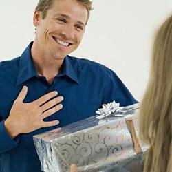 """Благодаря """"псевдо"""" отказу, Вас не сочтут жадным или невоспитанным, где бы Вы ни были"""