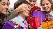 Скидываться на подарок 29
