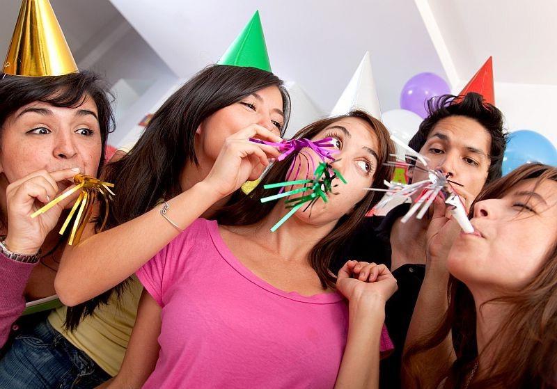 изучение как фото на день рождения игры мог