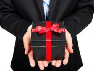 Поздравления на день рождение деловому партнеру