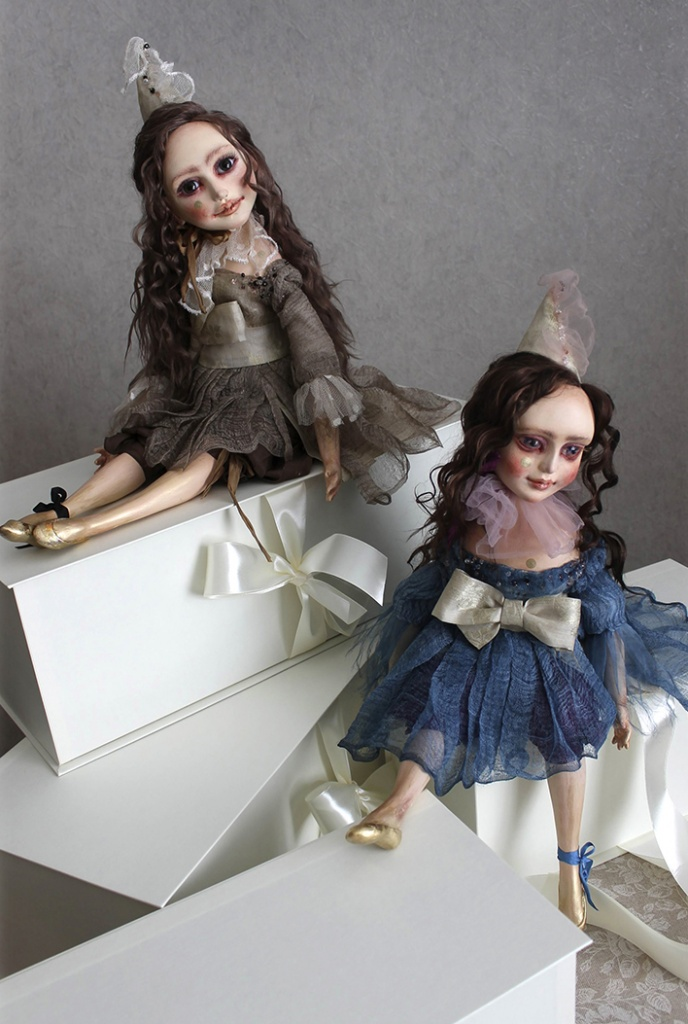 salon_of_author_dolls_in_moscow_1_b.jpg